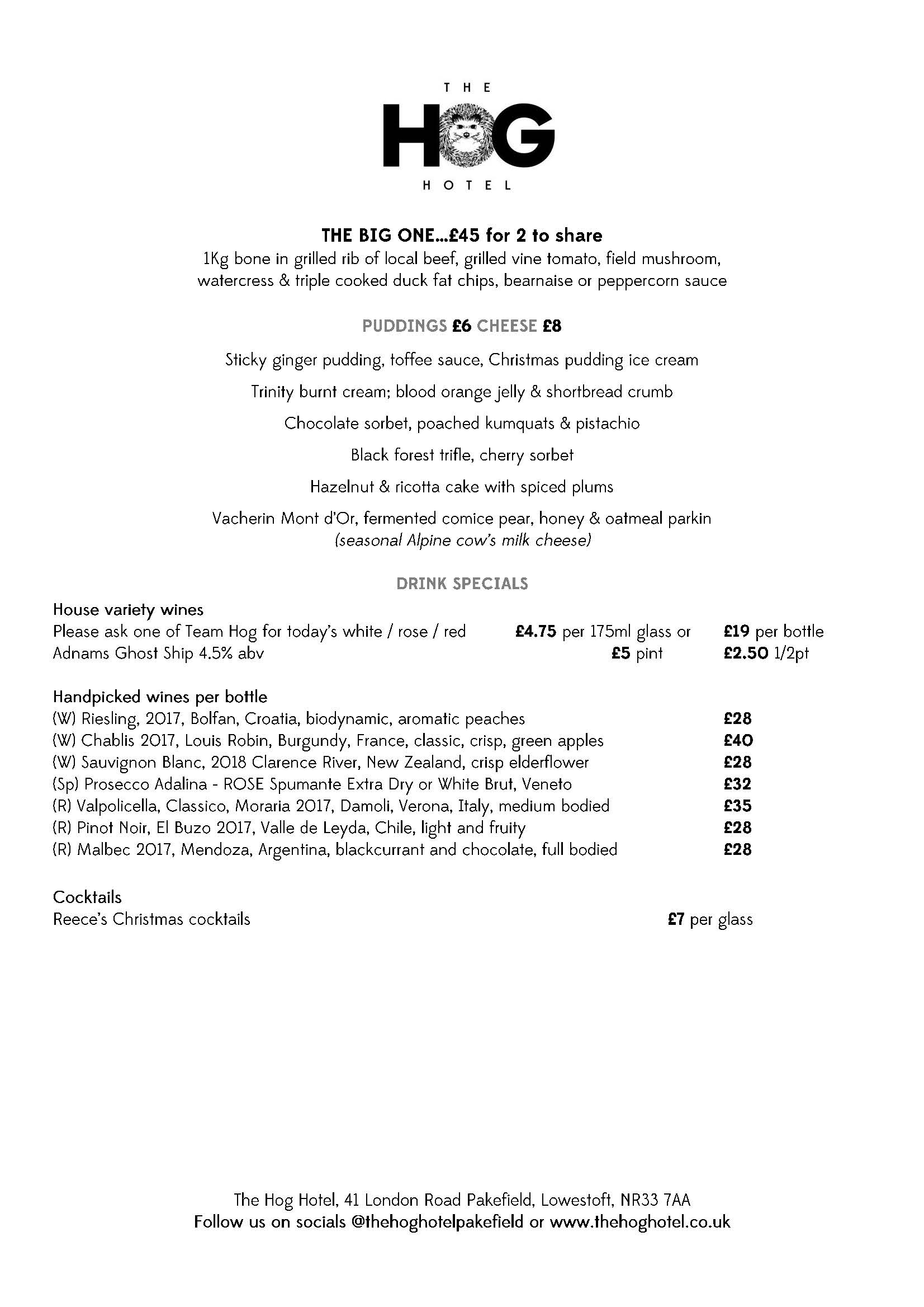 Dinner December 2020_Page_2